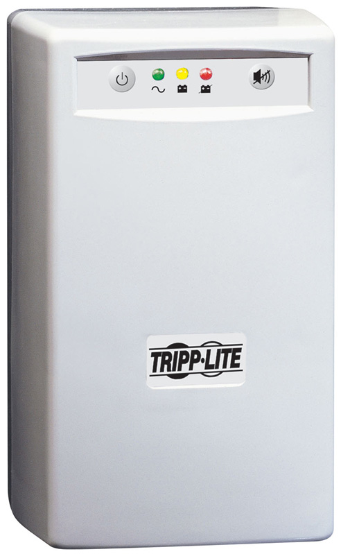 Tripplite BC450 Personal UPS Battery Backup