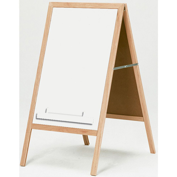 Best-Rite TMIE Magnetic Instructional Easel