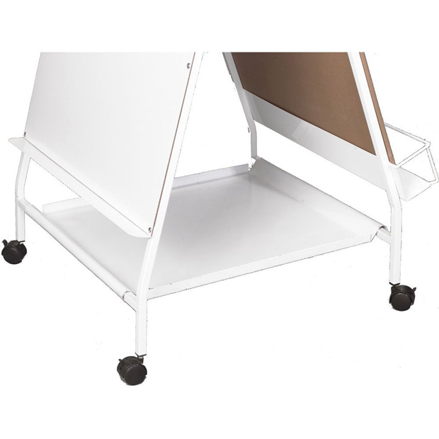 Best-Rite Baby Folding Wheasel with Tray