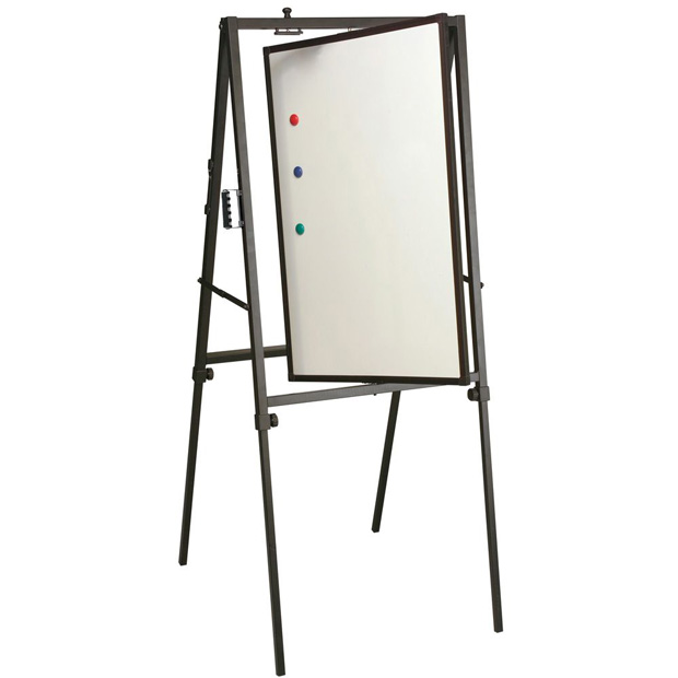 Best-Rite Spinner Easel